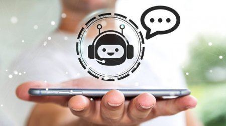 Chatbots: A Guide to Getting Started